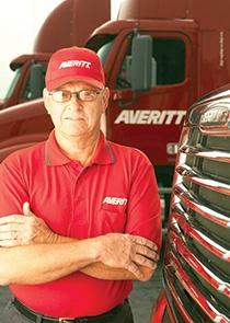 Supply Chain Drivers