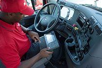 Driver Training Programs