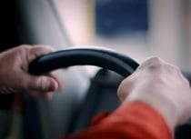 Driver Training Programs