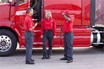 Truckload