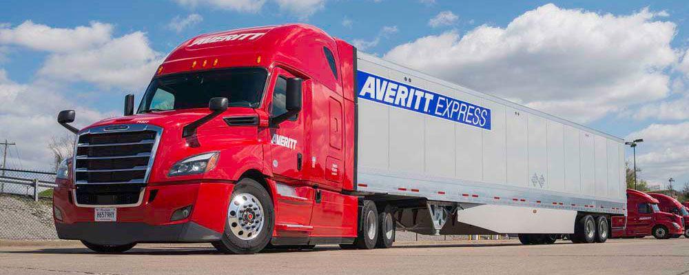Averitt-Truckload-01.jpg
