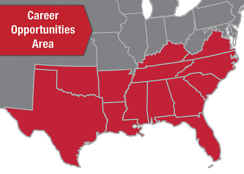Career-Area-Recruiting-map-5.19