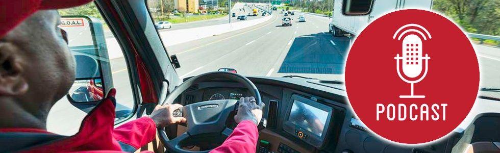 DriverPodcastHeader.jpg