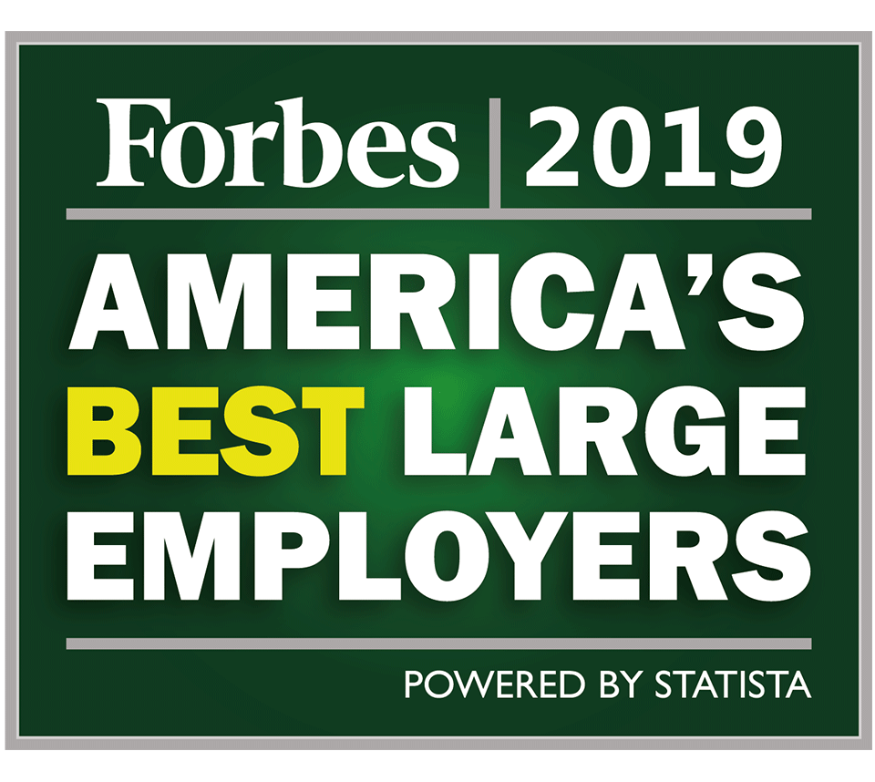 Forbes_LargeEmployers_2019
