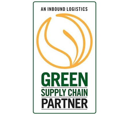 GreenSupplyChain_Partner_InboundLogistics