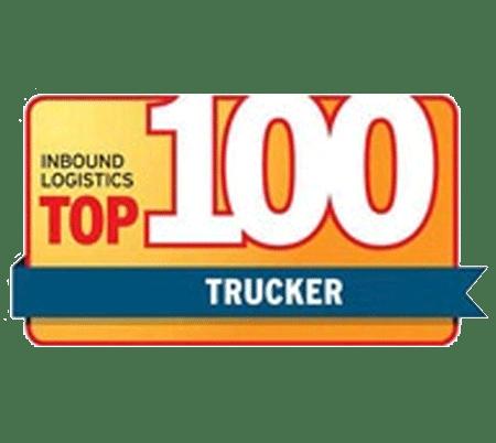InboundLogistics_Top100