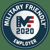 MFE20_Employer_300x300
