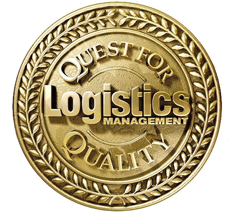 QuestForQuality-logo