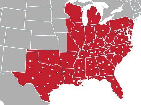RegionalDrivers_map_update