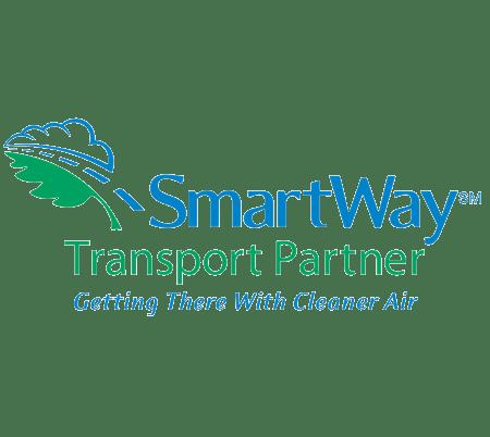 Smartway_logo
