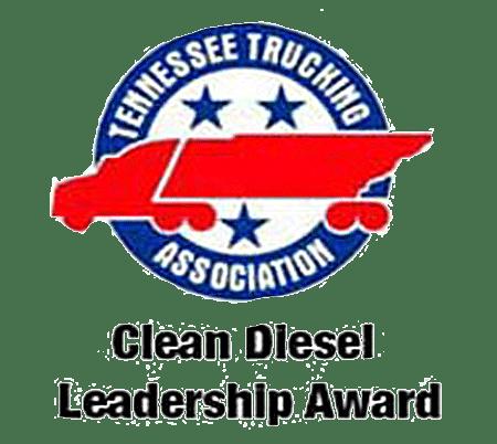 TTA_CleanDiesel