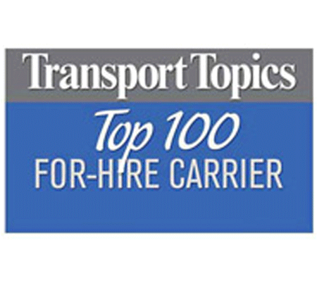 TransportTopics_Top100