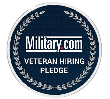 Veterans-Hiring-Pledge