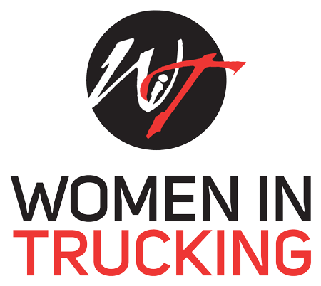 WomeninTrucking_logo