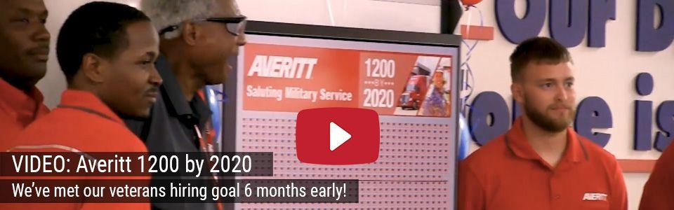 Averitt 1200 by 2020 video