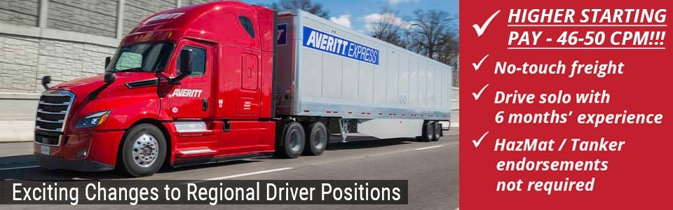 Averitt careers - Dollar general careers express hiring ...