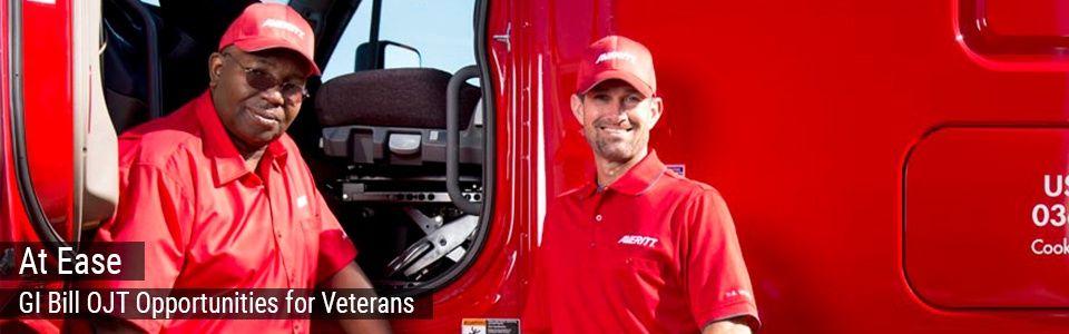 OJT-GI-Bill-Military-Veteran-Driver-Career-Opportunities.jpg