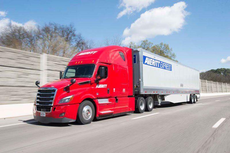 irs per diem for truck drivers