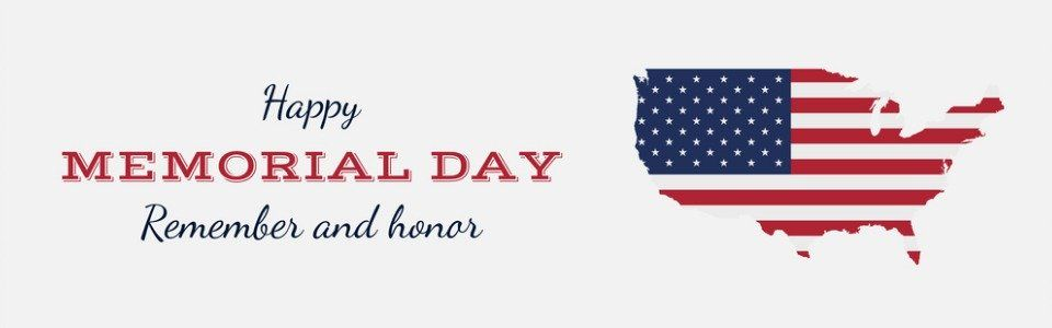happy-memorial-day-with-usa-map-greeting-card-with-flag-and-map-vector-id960527874.jpg